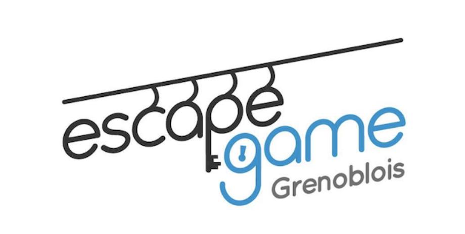 La Remise des Prix du Tournoi des Escape Game Grenoblois aura lieu le 28 juin à la Bobine