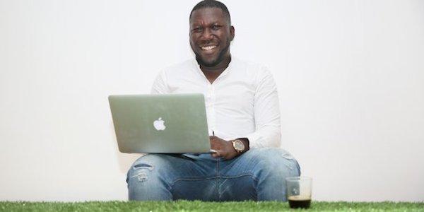 Meet My Designer : le révélateur de créateurs
