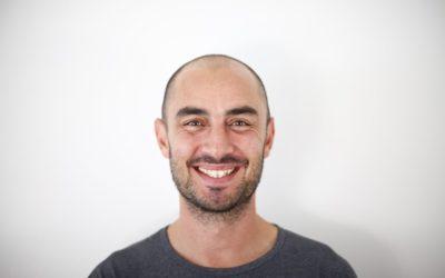 L'EN.VIE d'industrialiser les recherches fondamentales avec Sébastien Gravier