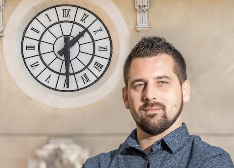 ASSIST'EMPS DÉMOCRATISE LE SERVICE DE CONCIERGERIE PRIVÉE